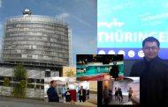 """""""MDR – Der Mitteldeutsche Rundfunk""""дан нималарни ўрганиш мумкин?"""