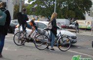 Германиядан қайтишим билан ўзим учун велосипед сотиб оламан