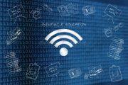 Wi-Fi ҳақидаги ваъдалар, мегабайтларга чўнтагидан тўлаётган ўқитувчилар...